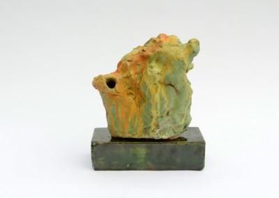 Moment 09, 2011 - céramique
