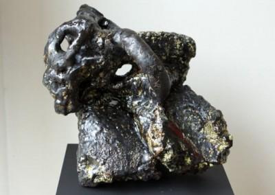 Coralie-Courbet-12
