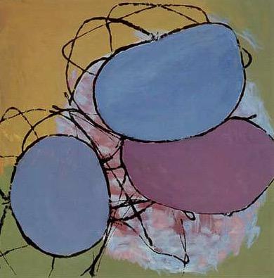 1998  - juin