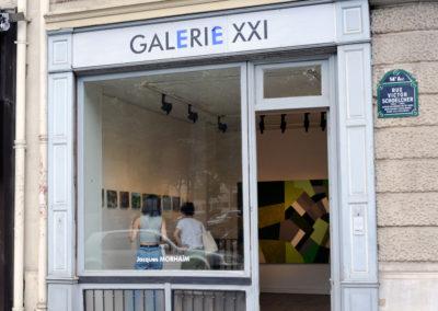 CONTRE-NATURE-Exposition-Galerie-XXI-2018-a
