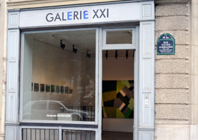 CONTRE-NATURE-Exposition-Galerie-XXI-2018.b